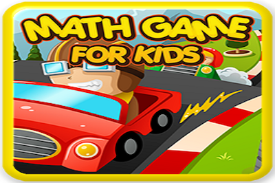 Math Game for Kids