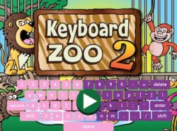 keyboard zoo 2 featured